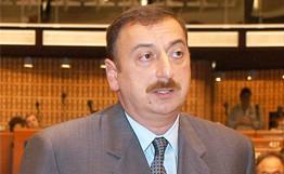 Мы должны быть готовы в любой момент военным путем освободить наши оккупированные территории - Ильхам Алиев