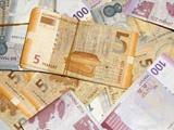 Около 60% доходов госбюджета Азербайджана на 2013 год будут сформированы за счет Госнефтефонда