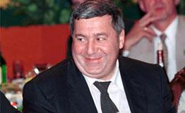 МВД Великобритании не комментирует сообщения о запросе на экстрадицию Гуцериева