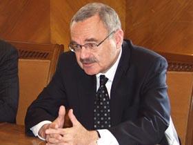 Утвержден премьер-министр Азербайджана