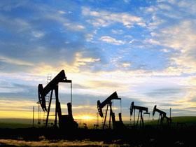 Цена на нефть упала до 35 долларов