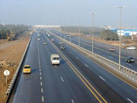 Бакинская кольцевая дорога будет открыта в августе
