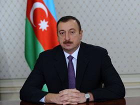 Президент Азербайджана утвердил закон о TANAP