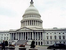 """В конце февраля в Конгресс США будет представлена новая резолюция о """"геноциде армян"""""""