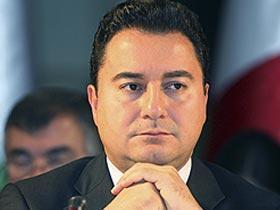 Министр иностранных дел Турции Али Бабаджан встретился с президентом Армении