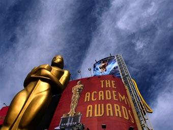 """Список лауреатов """"Оскара"""" оказался подделкой"""