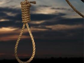 Госкомитет: В Азербайджане за 6 месяцев этого года покончили с собой 33 женщины, 29 детей