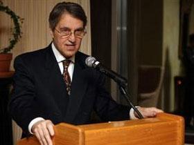 Посол Турции в Вашингтоне сделал предупреждение правительству Обамы
