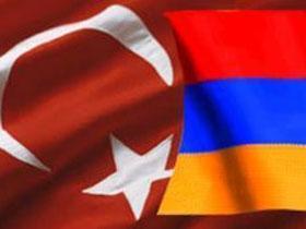 """""""Устранение условий вопроса нагорно-карабахской проблемы на переговорах между Анкарой и Арменией невозможно"""""""