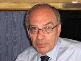 """Замглавы МИД Италии: """"Газопровод Азербайджан - Турция - Греция является очень важным для Италии проектом"""""""