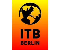 """Азербайджан примет участие в международной туристической выставке """"İTB-Berlin"""""""
