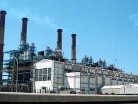 """Президент ГНКАР: """"Доля нефтехимического комплекса Petkim на турецком рынке возрастет с имеющихся 25 до 40%"""""""