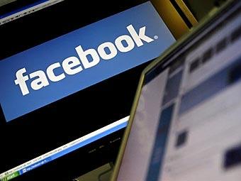 Facebook зафиксировал рост выручки на 50,8%