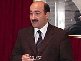 Министр Абульфас Гараев: «Число туристов в Азербайджане в этом году превысит 2 млн. человек»
