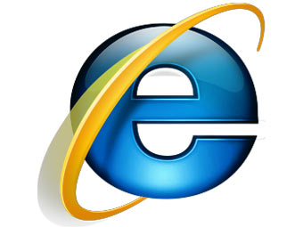 Интернет в Азербайджане работает с перебоями