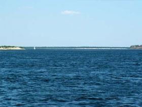 Обнародованы результаты лабораторных анализов морской воды на пляжах Азербайджана