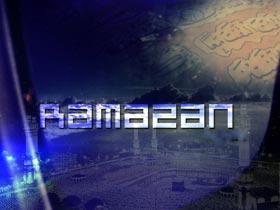 Расписание начала и завершения ежедневного поста в месяц Рамазан по Азербайджану