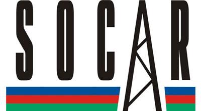 Повышения цен на топливо из-за перехода Азербайджана на евро-3 не ожидается ...