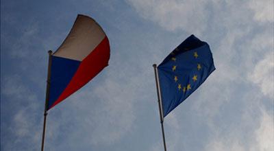 Чехия против планов ЕС по спасению планеты