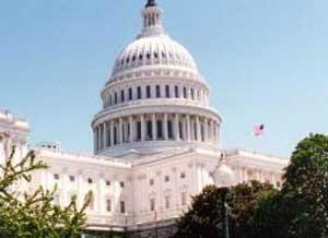 Администрации Барака Обамы удалось договориться с Палатой представителей не вносить в повестку резолюцию о «геноциде армян»