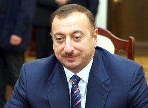 СМИ Турции высоко оценили выступление Президента Азербайджана в Праге  [Фот ...