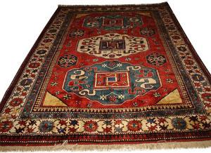 Азербайджанские ковры включены в список Нематериального Культурного Наследия ЮНЕСКО