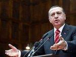 """Премьер - министр Турции: """"В своих отношениях с Арменией, мы будем придерживаться политики, параллельной Азербайджану"""""""