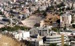 Во время официального визита президента Азербайджана в Иорданию будет подписан документ о городах-побратимах Баку и Амман