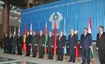 6 июня в Санкт-Петербурге состоится неформальный саммит глав стран-членов СНГ