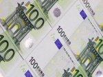 Лидеры четырех европейских стран заявили о поддержке банков Европы