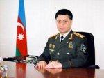Рамиль Усубов обнародовал статистику преступлений в Азербайджане за 18 лет