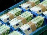 У лидеров Франции, Германии и Италии готов антикризисный план: они объявят цену спасения евробанков
