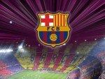 Испанский футбольный клуб «Барселона» планирует провести матч в Азербайджане