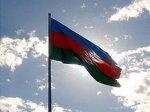 18 октября - День независимости Азербайджана ...