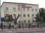 Кольцевая энергосистема: В Баку перебоев с подачей электроэнергии не буд ...