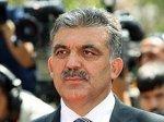 """Абдулла Гюль: """"Мы хотим скорейшего разрешения армяно-азербайджанского конфликта"""""""
