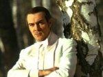 В Москве скончался великий певец Муслим Магомаев