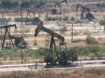 Мировые рынки открылись с роста цен на нефть, цена барреля достигла отметки ...