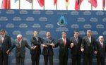 Главам государств разосланы официальные приглашения принять участие в Бакин ...