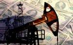 Почему Азербайджан не пугает падение цен на нефть
