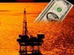 Цена на нефть вновь упала