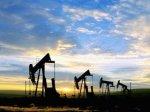 BP планирует вдвое увеличить инвестиции в Азербайджан