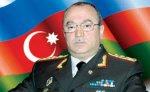 Министр по чрезвычайным ситуациям Кямаледдин Гейдаров прибыл на территор ...