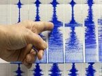Землетрясение в Шамахинском районе - второе за прошедшие сутки