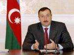 И.Алиев: Главная задача - восстановление территориальной целостности нашей страны