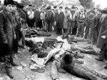 В Азербайджане отмечают двадцатую годовщину трагедии 20 Января