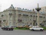 Госнефтефонд Азербайджана в этом году перечислит в бюджет 12 млрд. долла ...