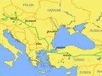 Рейнхард Митчек: «Работа по «Набукко» начнется в 2011 году, поставки газ ...
