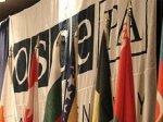 Вопрос урегулирования нагорно - карабахского конфликта будет обсужден на зи ...