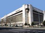 Замминистра: «В прошлом году МНБ обезвредило 25 человек, занимавшихся дивер ...